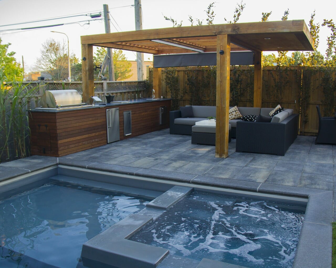 Trends to Watch Out for in 2017 Toronto Landscaping Company