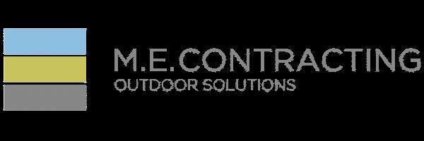 ME-Contracting-Logo-600x200-1