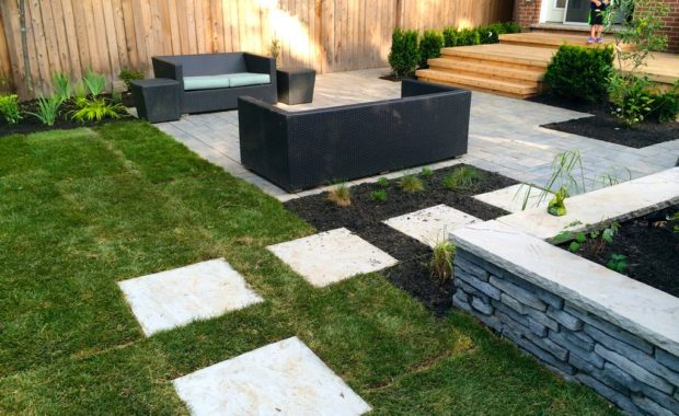 6 common landscape design myths