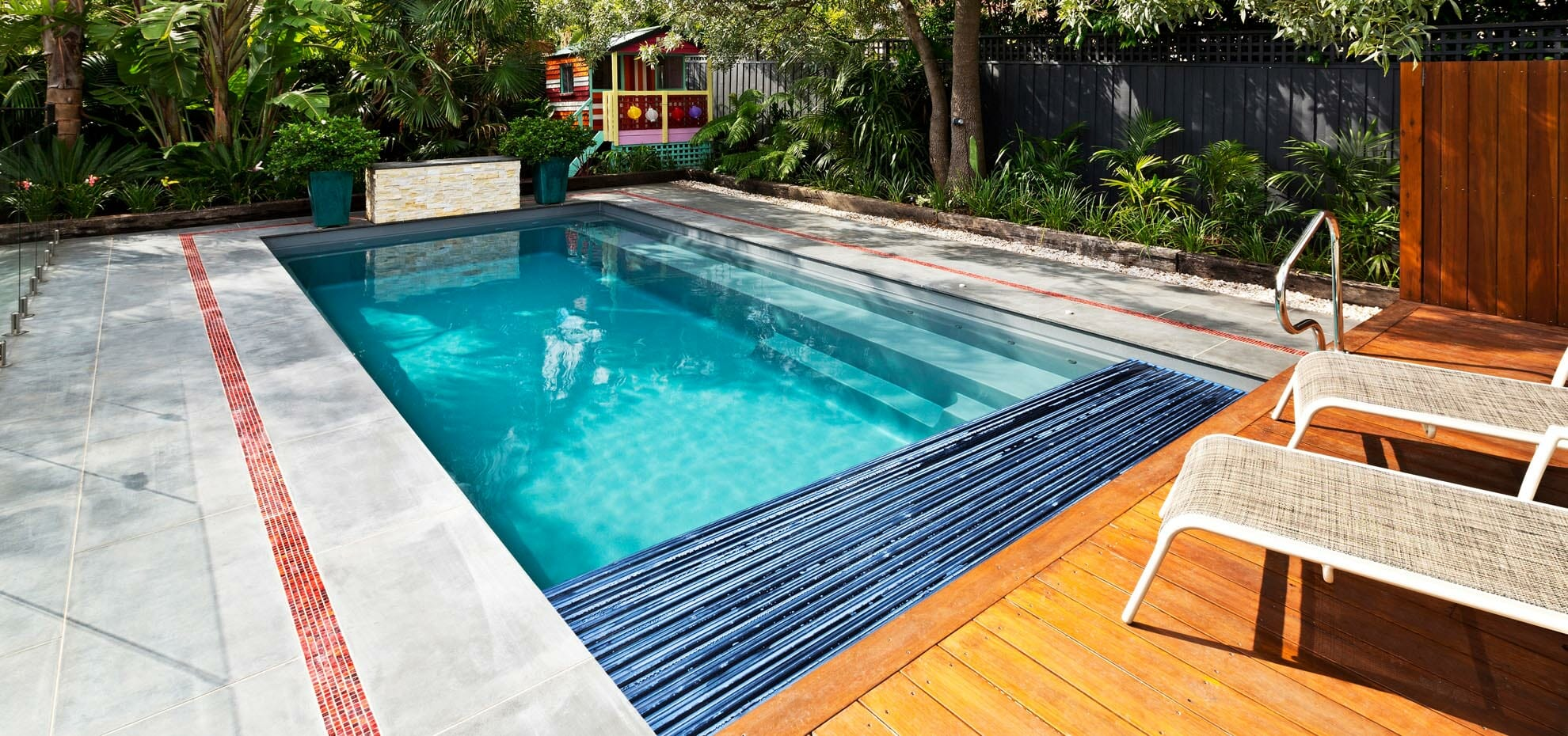 Things You Should Do When Re-Opening Your Pool This Year