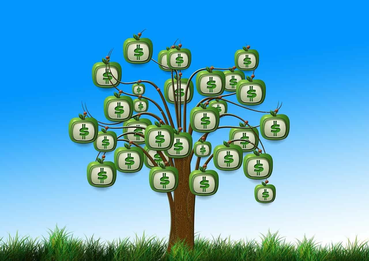 Economics of Property Landscaping