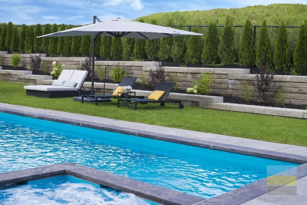 Landscaping Design Construction Guide Ideas For Toronto Front Back Yard Landscaping