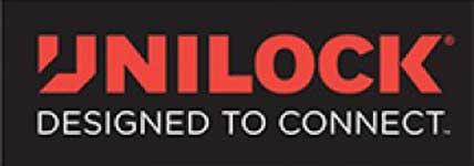 Unilock-logo-150