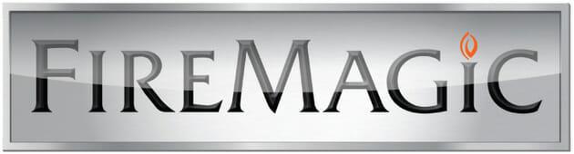 firemagic-logo