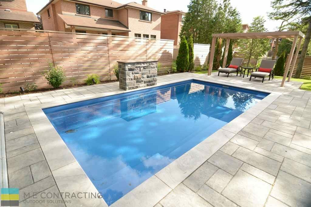 landscaping-design-composite-deck-pool-installation-flagstone-interlocking_15