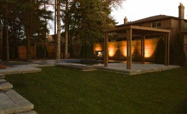 Muskoka Decks And Railings The Business Of Building Decks