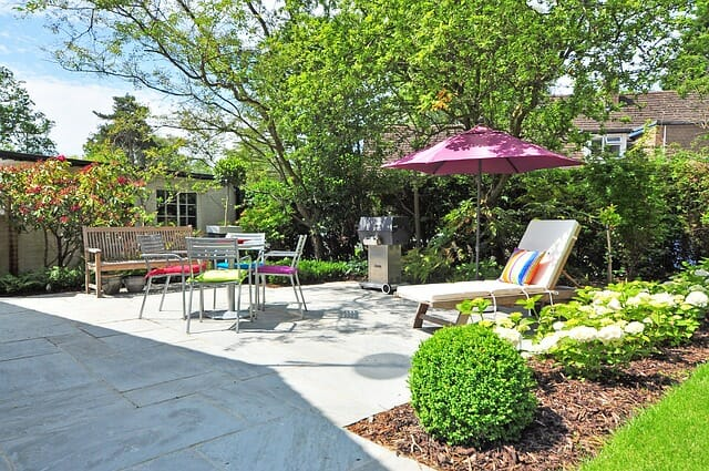 Tips from a Toronto Landscaping Company