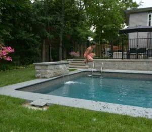 filteration system explained by pool company