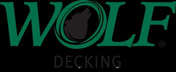 wolf-decking